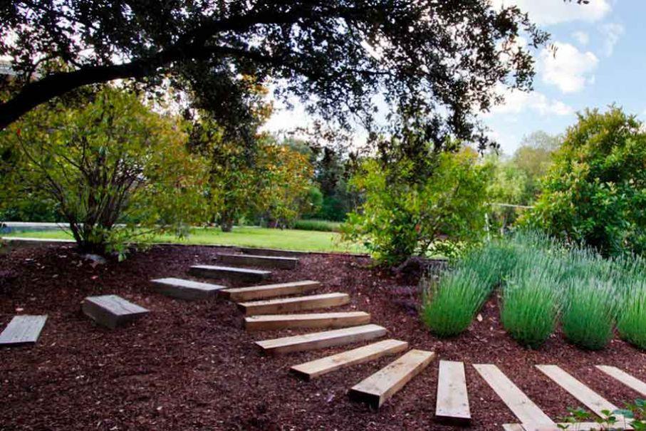 naturalgreen jardines simples