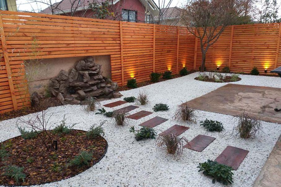 Imagen 109 Jardin Japones 2